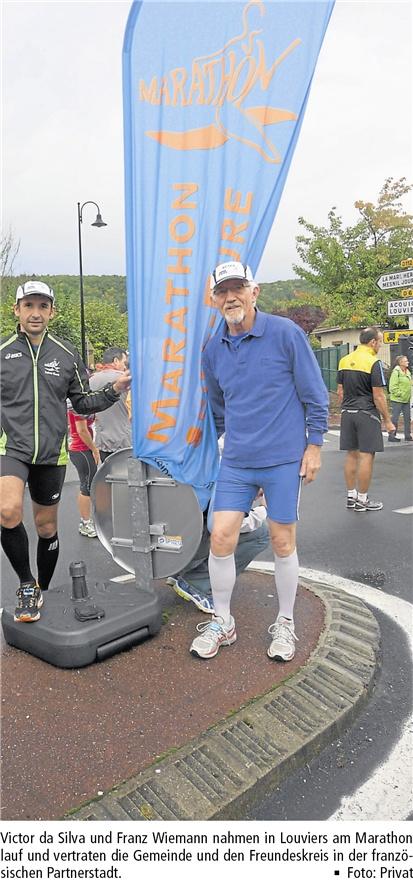 Marathon Bild HA 24.10.13