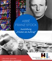"""""""Frieden als Auftrag""""  in Holzwickede"""