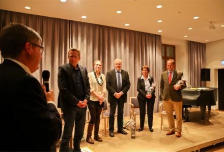 14_11_14_freundeskreis_podiumsdiskussion_europa_10