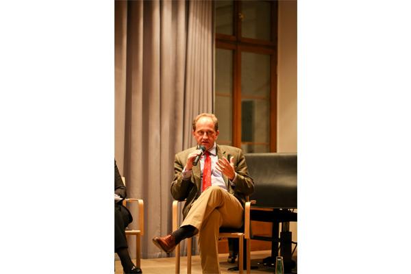 14_11_14_freundeskreis_podiumsdiskussion_europa_5