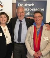 Regionaltagung Duisburg